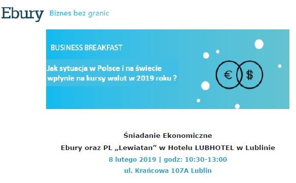Śniadanie ekonomiczne3