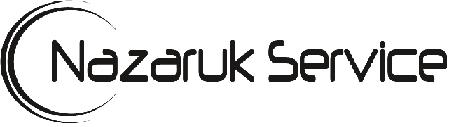 Nazaruk