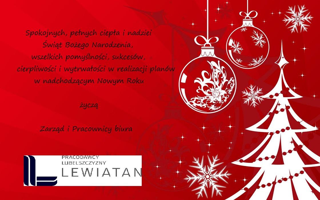 kartka-swiateczna-swiateczne-zyczenia Lewiatan