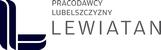 l_lew_sm